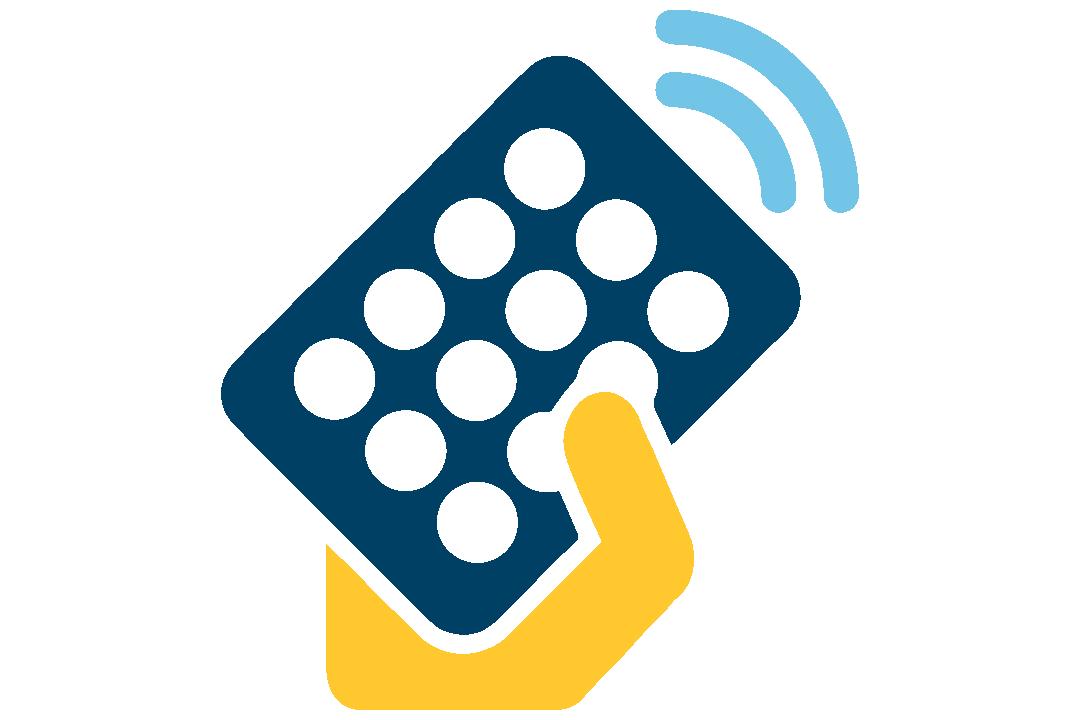 TurningPoint icon