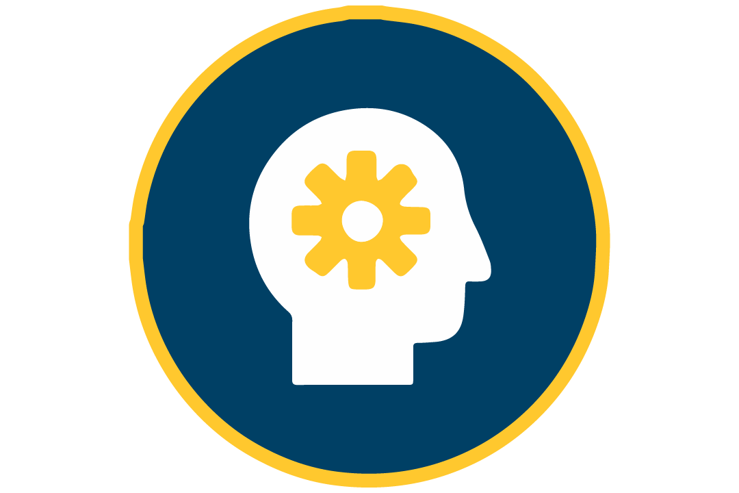 Instructional Technology Lab icon