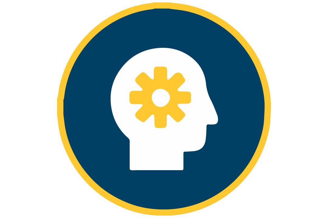 Instructional Technology Lab icon