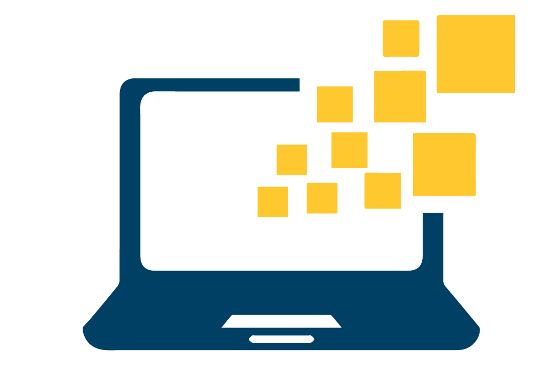 Classroom and lab software icon