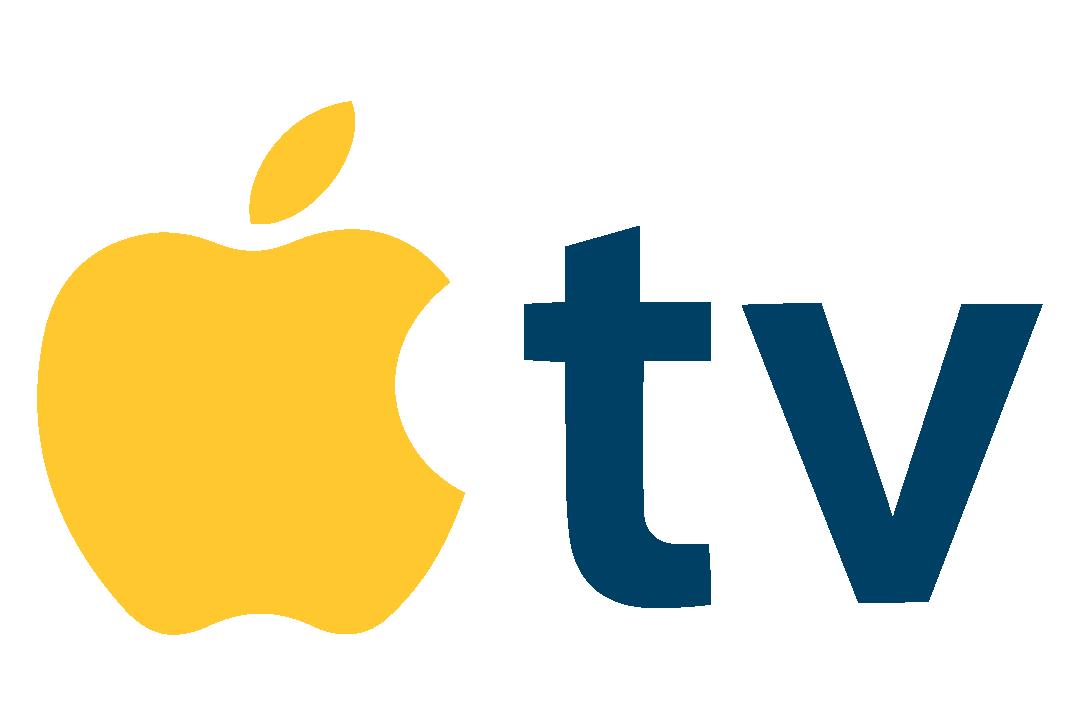 Wireless presentation icon