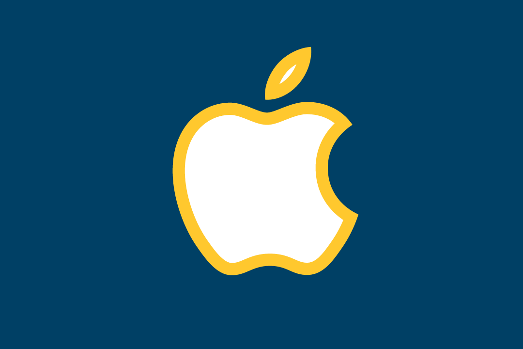 Mac VCL Instructions