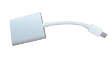 MAC adapter