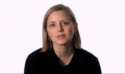 Cynthia Dowd
