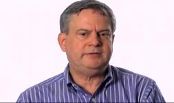 Phil Wirtz